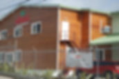 admac building.jpg