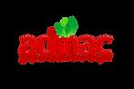 Admac Company Logo