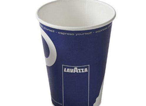 Lavazza Paper Cup 12oz