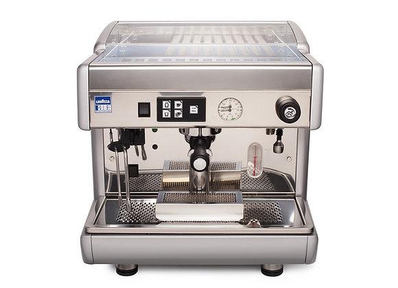 Lavazza LB 4711