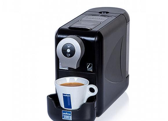 Lavazza Compact 910