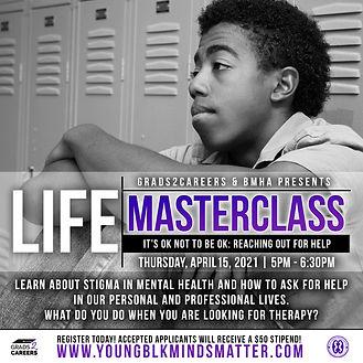 Life Masterclass April Draft.jpg