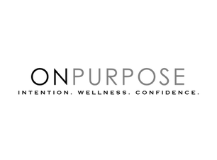 On Purpose LLC Wording Logo White BG.png