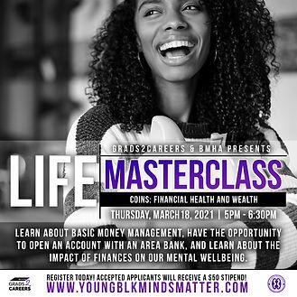 Life Masterclass March Draft.jpg