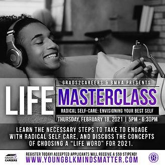 Life Masterclass February Edit.jpg