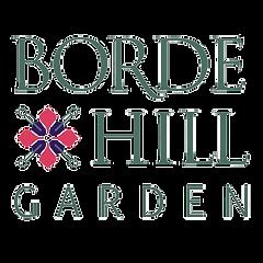 bordehill logo.png