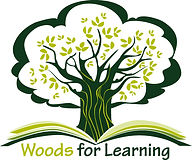 Woods for learning logo RGB.jpg