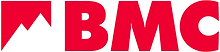 BMC British Mountaineering Council.png