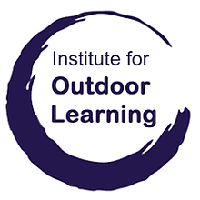 Inst for outdoor learning.png