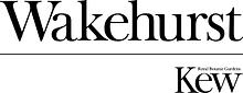 Wakehurst Place.png