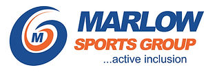 marlow_sports_logo_june_2016_1000x333px.