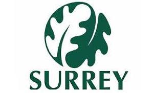 Surrey CC.jpg
