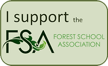 I support the FSA.png