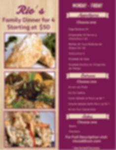 Family Pack $50 (1).jpg