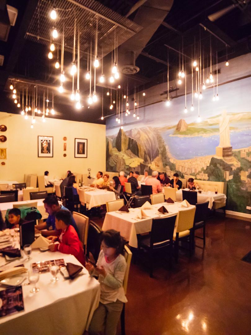 RIOSADDISON-DINING-ROOM