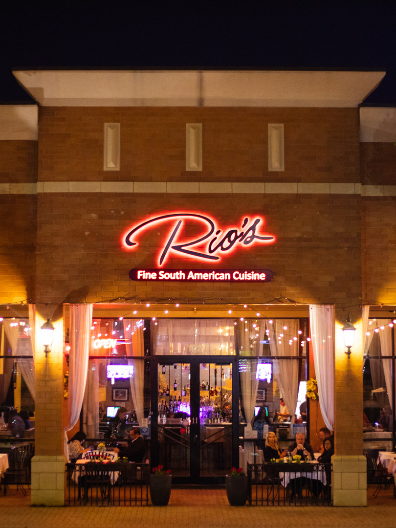 PATIO-RIOS-ADDISON.jpg