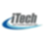 iTech solutions logo