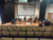 Recording Session1 20_01_18
