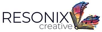 full logo (with white background).jpeg