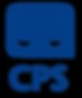 Crown Prosecution Service Logo