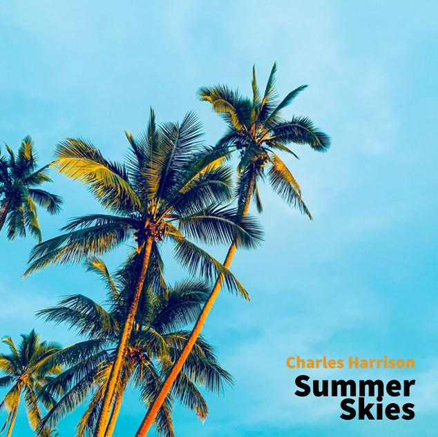 Summer Skies [Album Cover].jpg