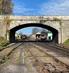 4 on the tracks.jpg