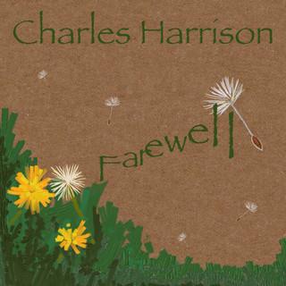 Farewell Cover.jpg
