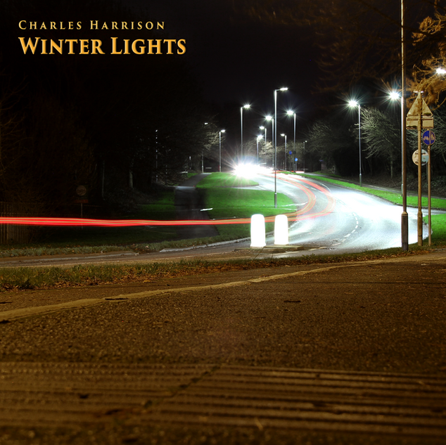 winter lights album cover.png
