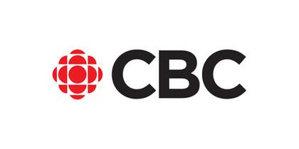 CBC Network LOGO