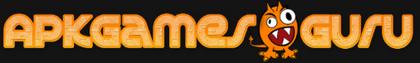 apkgames logo