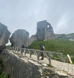 Copy of corfe castle 20.jpeg