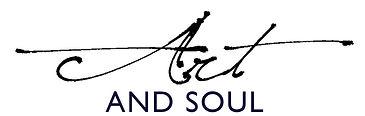 Art & Soul Logo Original.jpg