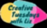 Creative Tuesdays Logo.png