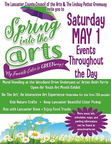 Spring Greenway Flyer Updated.jpg
