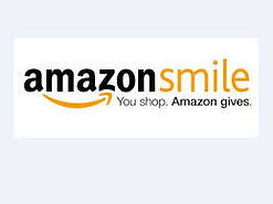 Amazon-Smile-logo.jpeg