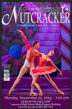 Nutcracker Poster.png