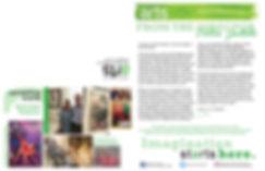 LCCANewsletter-2019-09-cover.jpg