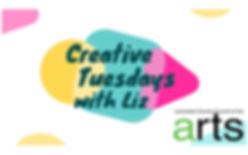 Creative Tuesdays Thumbnail.jpg