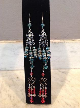 Earring Sets