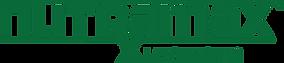 nutramax logo.png