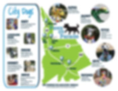 Paws on Parade Litter 1 Map-page-0.jpg