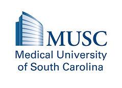 musc logo.jpg