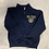 Thumbnail: Sweatshirt 1/4 Zip (Adult)