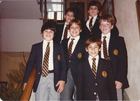 1980s Boys on Front Steps.jpg