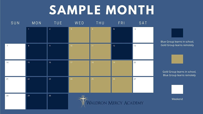 Hybrid Calendar Model.jpg