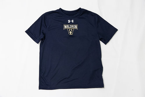 Under Armour T-shirt (Youth)