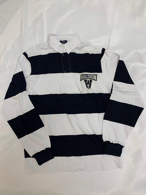 Rugby Sweatshirt (Adult)