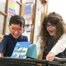 STEM & Technology Programs