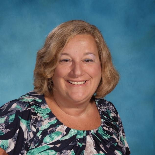 Mrs. McKelvey