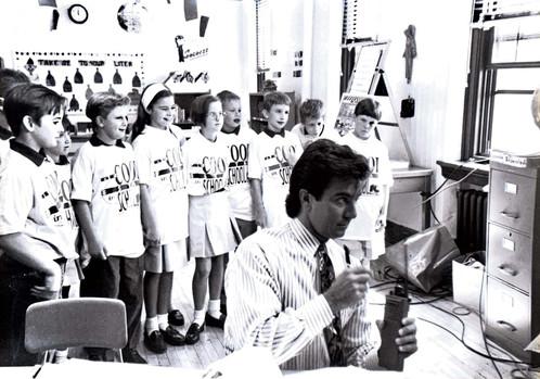 Class of 1996 – Visit from Philadelphia TV meteorologist John Bolaris_edited.jpg